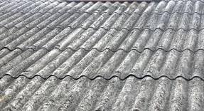 azbest - ilustracja artykułu
