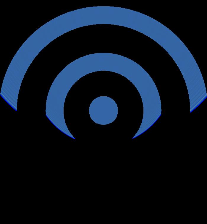 wifi_logo_non