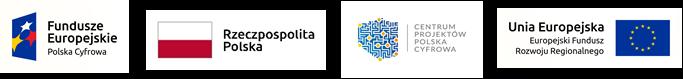 logo_projektUE