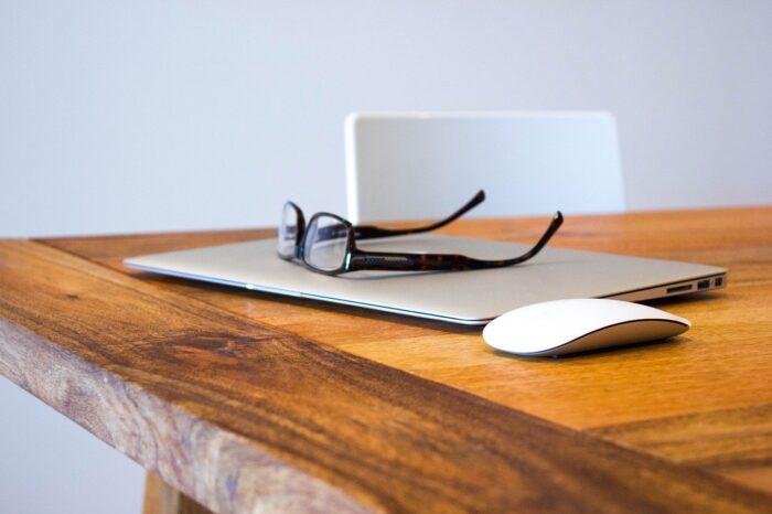 laptop-ilustracja