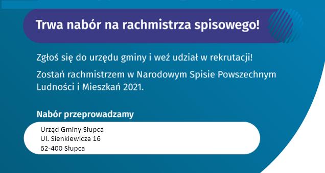 Nabór NSP2021