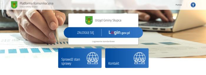 platforma_komunikacyjna2021