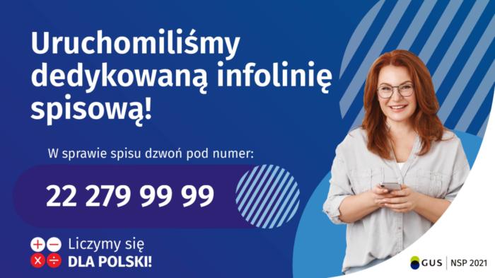 Infolinia-NSP-2021