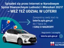 NSP2011-loteria
