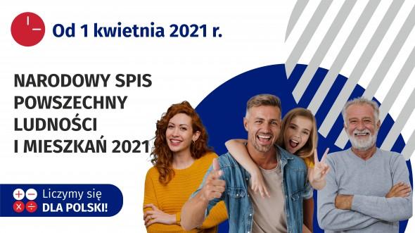 NSP2021-baner