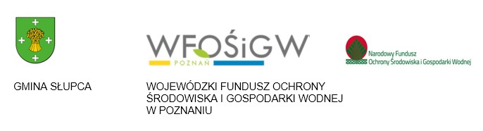 Logotypy_azbest
