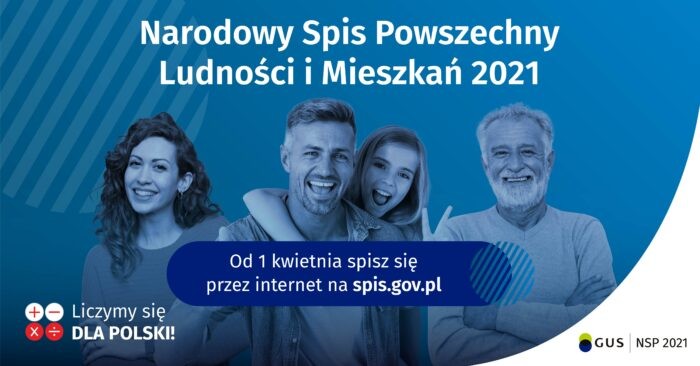 NSP2021-ilustracja artykułu