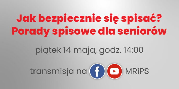 seniorzy_spis_min